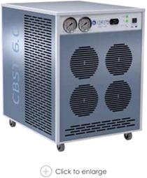 CBST 6.0 Air-Cooled